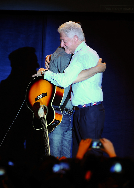 """LAURA FONG 