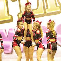 1074_Adrenaline Allstar Cheerleading - tornadoes