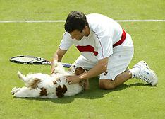 040610 Liverpool Tennis D2