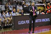 DESCRIZIONE : Venezia Lega A 2015-16 Umana Reyer Venezia - Acqua Vitasnella Cantu<br /> GIOCATORE : fabio corbani<br /> CATEGORIA : Ritratto Delusione<br /> SQUADRA : Umana Reyer Venezia<br /> EVENTO : Campionato Lega A 2015-2016 <br /> GARA : Umana Reyer Venezia - Acqua Vitasnella Cantu<br /> DATA : 06/12/2015<br /> SPORT : Pallacanestro <br /> AUTORE : Agenzia Ciamillo-Castoria/M.Gregolin<br /> Galleria : Lega Basket A 2015-2016  <br /> Fotonotizia :  Venezia Lega A 2015-16 Umana Reyer Venezia - Acqua Vitasnella Cantu