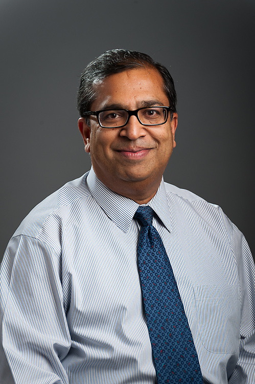 Anil Jain portrait Business Photos for LinkedIn, Calgary, Alberta