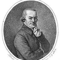 WESTENRIEDER, Lorenz von