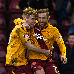 Motherwell v Inverness | Scottish Cup | 6 February 2016