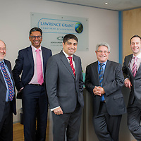 Lawrence Grant Accountants 20.12.2013