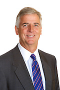 Denis Nash, President &CEO of Kenan Advantage Group.