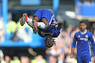 151016 Chelsea v Leicester city