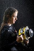 Sailboat Racing Photographer Jen Edney