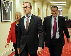 Wellington-New Labour caucus named