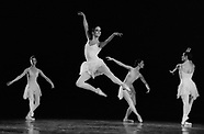 Louisville Ballet On Tour_1983