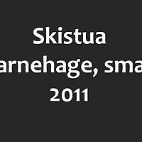 skistua_smaa