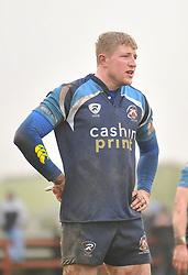 Castlebar's Shane Casey..Pic Conor McKeown