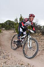 2011 La Tierra Torture XC Race