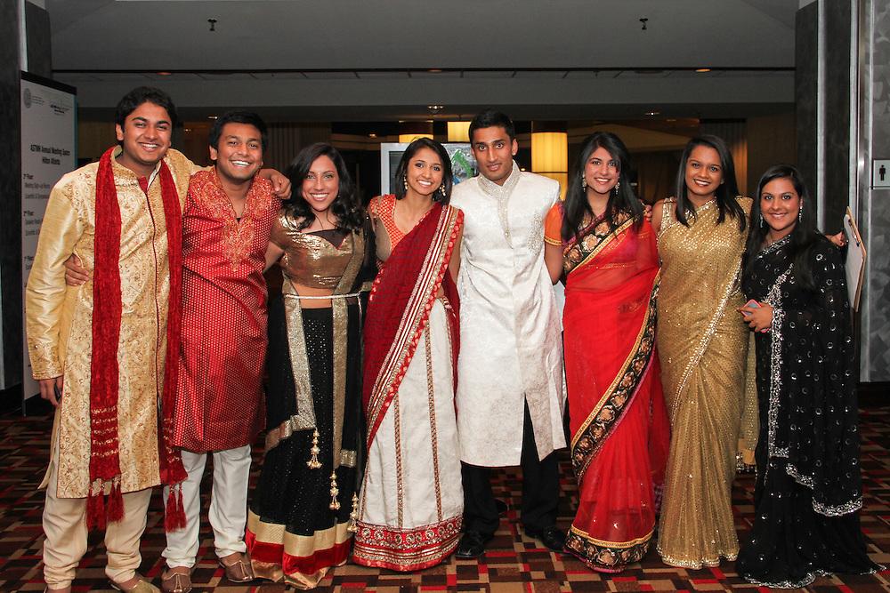 Emory Indian Cultural Exchange Presents Diwali 2012<br /> <br /> November 10, 2012<br /> <br /> Hilton Atlanta