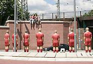 2006.06.06 Kaiserslautern/Stuttgart