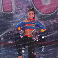1133_Infinity Cheer and Dance - Junior Dance Solo Pom