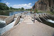 Rio Grande - Colorado
