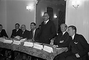 10/04/1964<br />