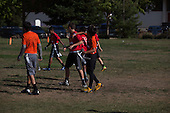 20150614-002_Broncos_Flag_Football