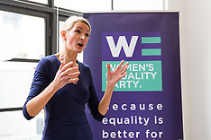 2017_05_12_Womens_Equality_Party_VFL