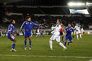 58 Suomi - San Marino 17.11.10