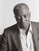 Joe Williams, blues, singer