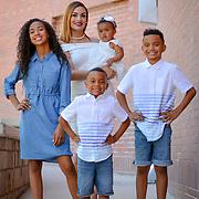 Denee Family