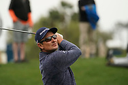Justin Rose<br /> The PLAYERS Championship, Sawgrass, TPC Stadium GC <br /> <br /> <br /> Pictures Credit: Mark Newcombe/visionsingolf.com