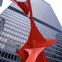 Chicago Fine Art Enlargements
