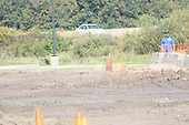 birch run mud bog 2014