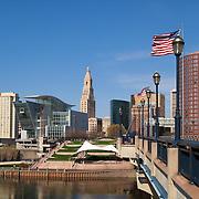 Hartford,CT