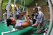 DESCRIZIONE : Cavalese Trento Raduno Collegiale Nazionale Italiana Femminile<br /> GIOCATORE : Beatrice Sciacca<br /> SQUADRA : Nazionale Italia Donne <br /> EVENTO : Raduno Collegiale Nazionale Italiana Femminile <br /> GARA : <br /> DATA : 30/06/2010 <br /> CATEGORIA : Allenamento<br /> SPORT : Pallacanestro <br /> AUTORE : Agenzia Ciamillo-Castoria/M.Gregolin<br /> Galleria : Fip Nazionali 2010 <br /> Fotonotizia : Cavalese Trento Raduno Collegiale Nazionale Italiana Femminile<br /> Predefinita :