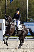 Anne Meulendijks - MDH Ohio<br /> CDIPJYR Roosendaal 2013<br /> © DigiShots