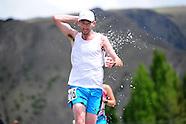 AI120496 Cromwell-Run, Cromwell Half Marathon 26 October 2014
