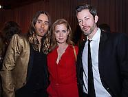 86th Oscar Nominees Luncheon