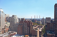 View from 300 East 64th Street