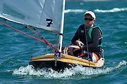 Wakatere Junior Regatta 13/12/2003