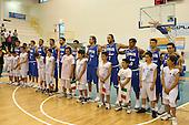 20070604 Italia - Croazia