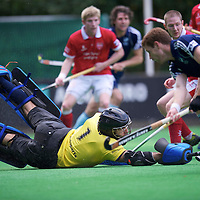 Reading v Cookstown ehl2011-2012