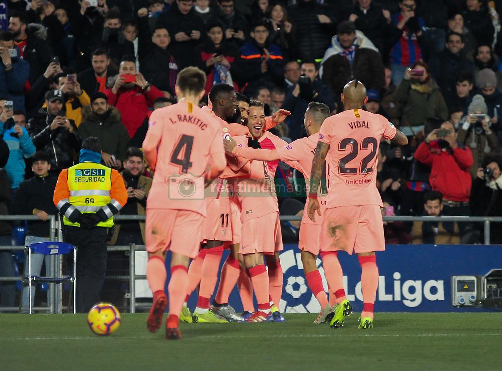 صور مباراة : خيتافي - برشلونة 1-2 ( 06-01-2019 ) 20190106-zaa-a181-210