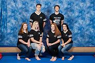 Team Pics