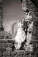 Jason & Emma's Wedding Photography