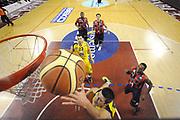 DESCRIZIONE : Ancona Lega A 2012-13 Sutor Montegranaro Angelico Biella<br /> GIOCATORE : Daniele Cinciarini<br /> CATEGORIA : special tiro<br /> SQUADRA : Sutor Montegranaro<br /> EVENTO : Campionato Lega A 2012-2013 <br /> GARA : Sutor Montegranaro Angelico Biella<br /> DATA : 02/12/2012<br /> SPORT : Pallacanestro <br /> AUTORE : Agenzia Ciamillo-Castoria/C.De Massis<br /> Galleria : Lega Basket A 2012-2013  <br /> Fotonotizia : Ancona Lega A 2012-13 Sutor Montegranaro Angelico Biella<br /> Predefinita :