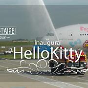 HelloKitty-Family