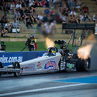 2014 43rd Westernationals - Sunday