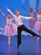 17 Ballet 3