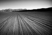 Gunung Bromo (Mount Bromo) land of sand; pasir berbisik