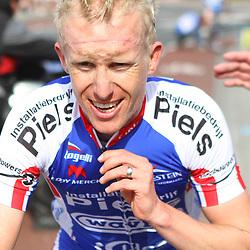 61e Ronde van Overijssel Tom Vermeer