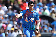 Cricket - West Indies v India 1st T20 Florida 3rd Aug 2019