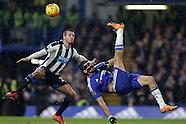 130216 Chelsea v Newcastle Utd