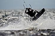Kite sports